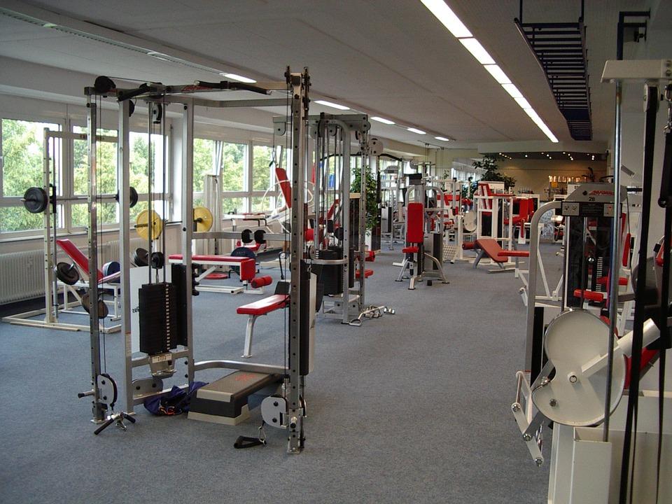 fitness-868415_960_720.jpg