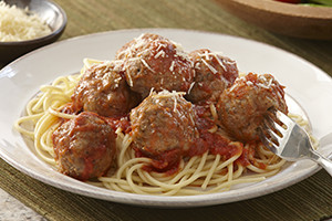 Herbed Turkey Meatballs.jpg