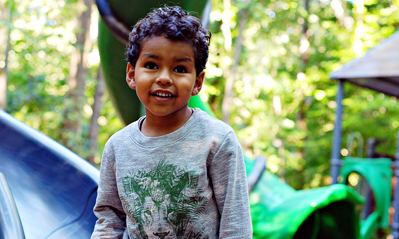 There are several local nature centers offering day camps over spring break. (Joleen Pete Photography)