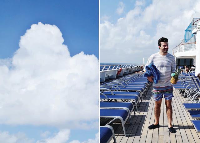 ohdeardrea+alex+clouds.jpg.jpeg
