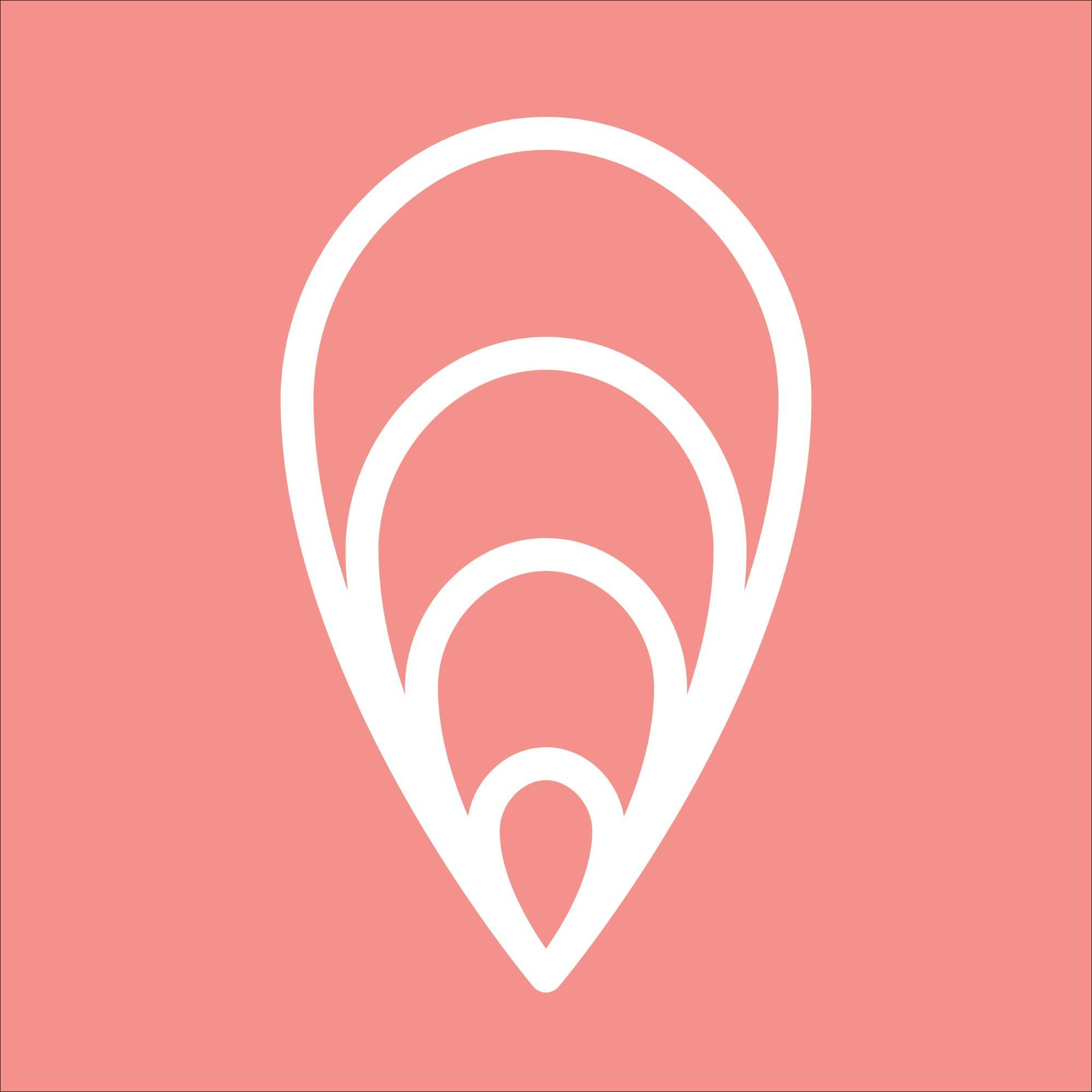 Bloquettes logo.jpg