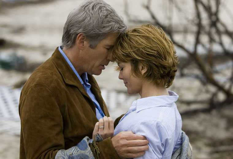 nights-in-rodanthe.jpg
