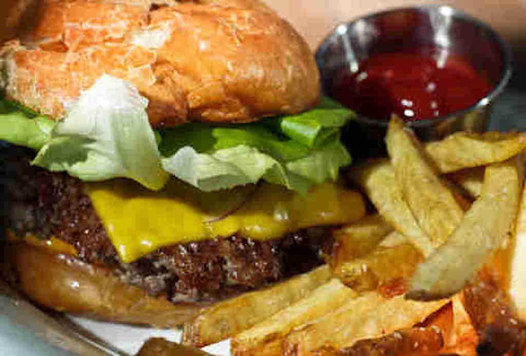 tgm_burger.jpeg