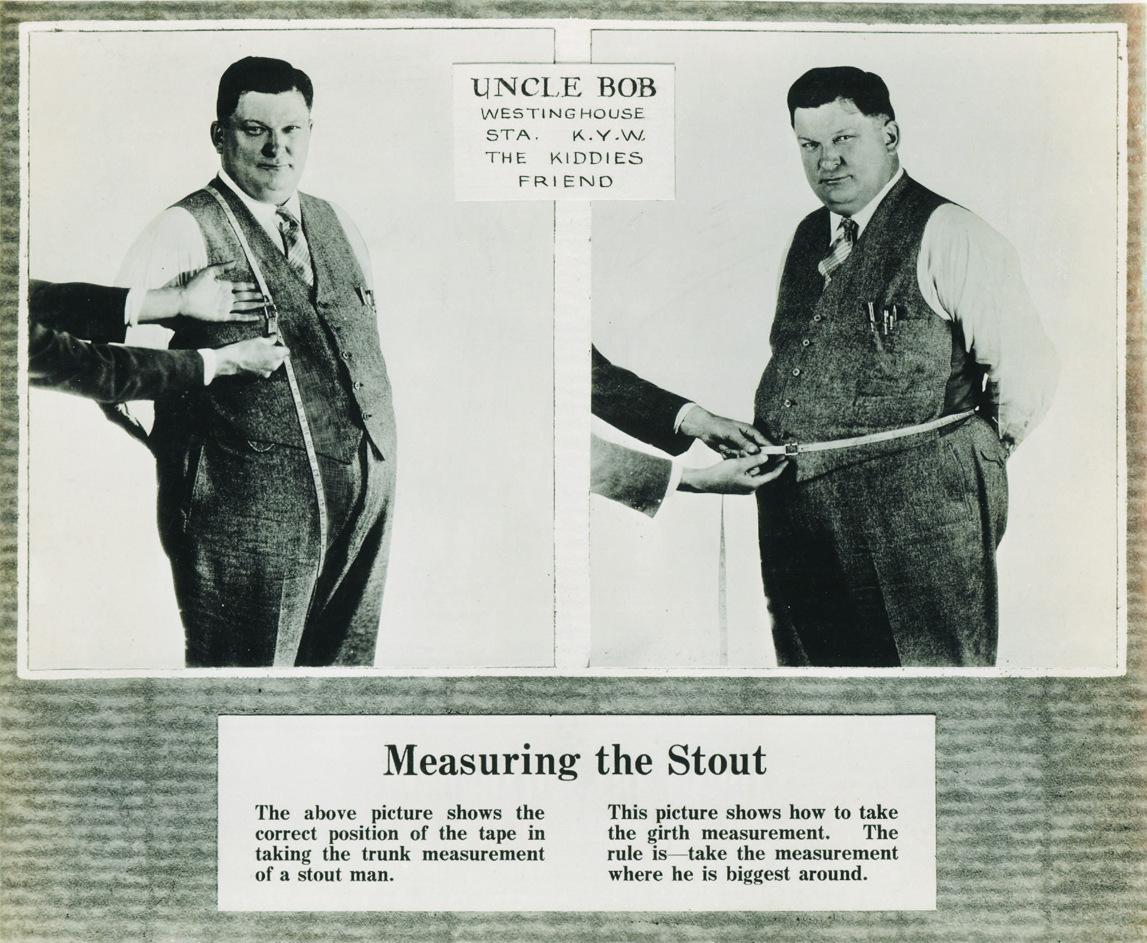 1910 - Pg 34 stout man.jpg