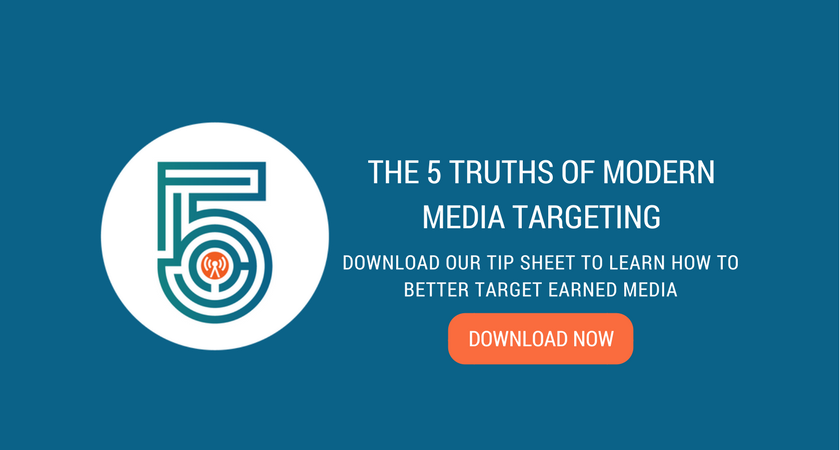 5 Truths of Modern Media Targeting Blog CTA.png