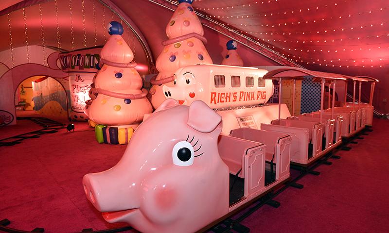 The Pink Pig Atlanta.jpeg