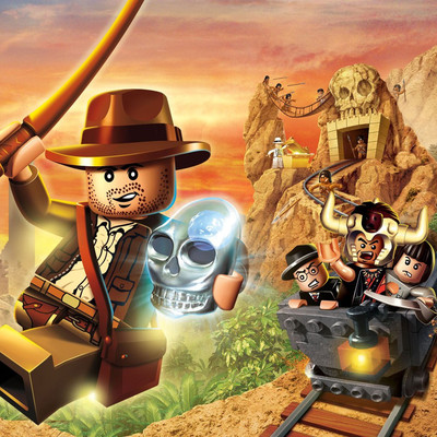 Best Indiana Jones Games to Play Before the New Bethesda Title