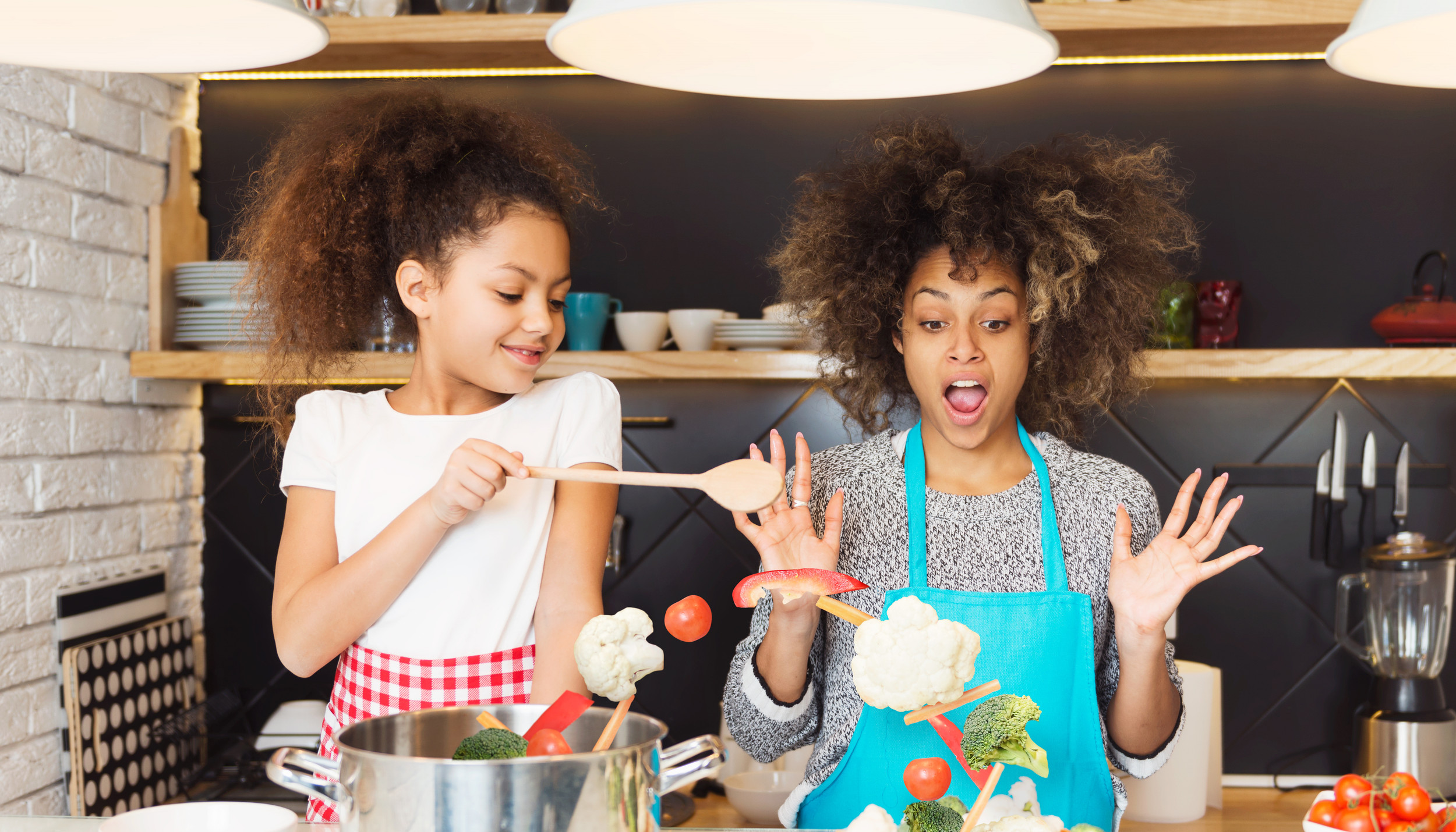 8 key strategies to help keep overbooked families from overspending