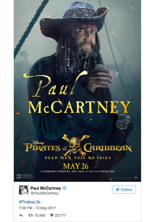 maccartney-pirate-01.jpg