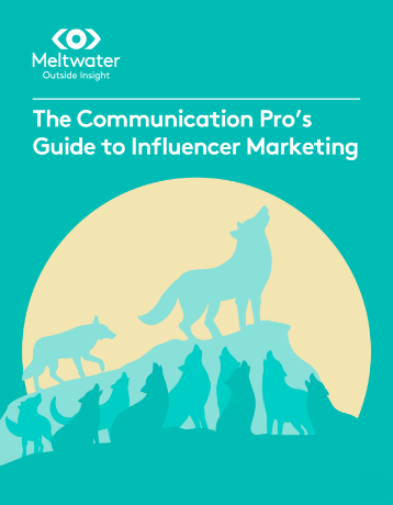 influencers ebook