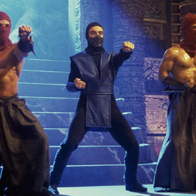 'Mortal Kombat' At 25: Still One Of The Best And Most Successful Video Game Movies