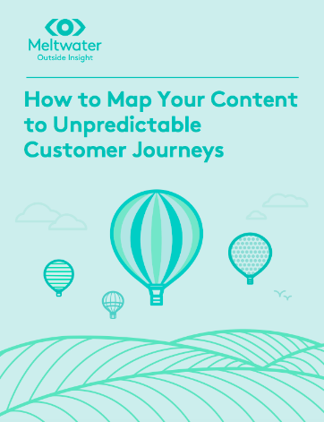 unpredictableCustomerJourney_cover.png