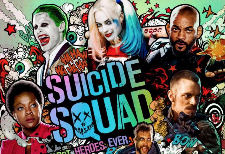 2016-movie-review-05.jpg