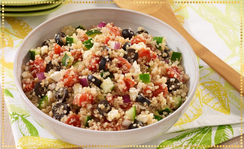 mediterranean-quinoa-salad-veggie-recipe-idea