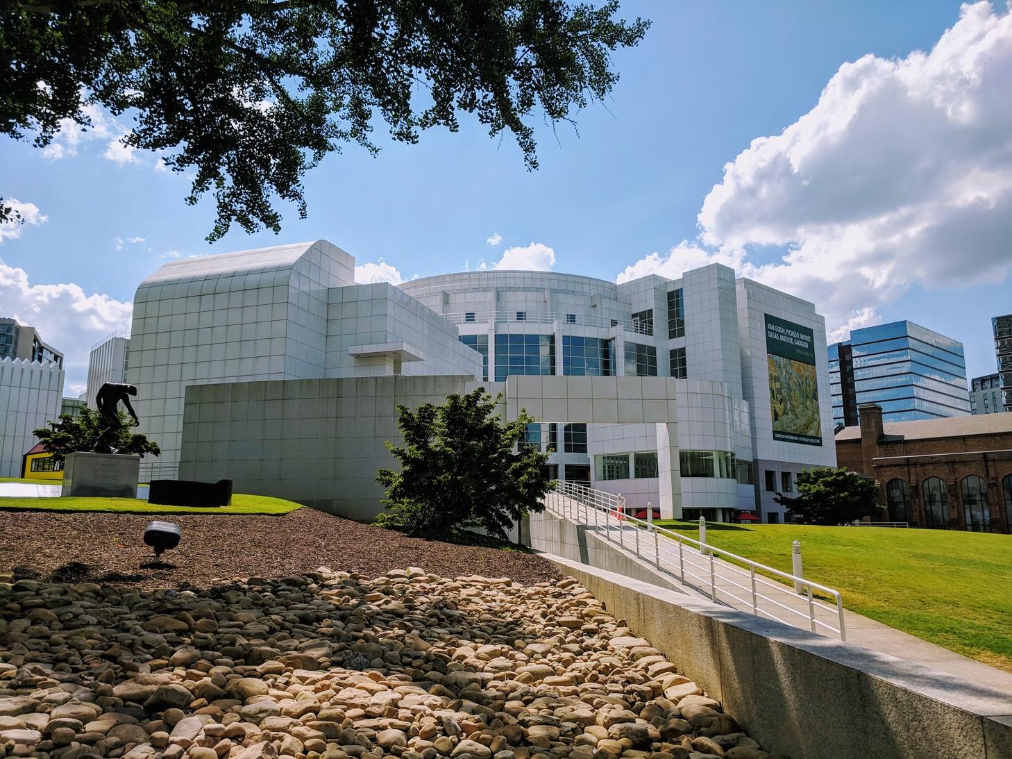 Atlanta_High_Museum_5_.jpg