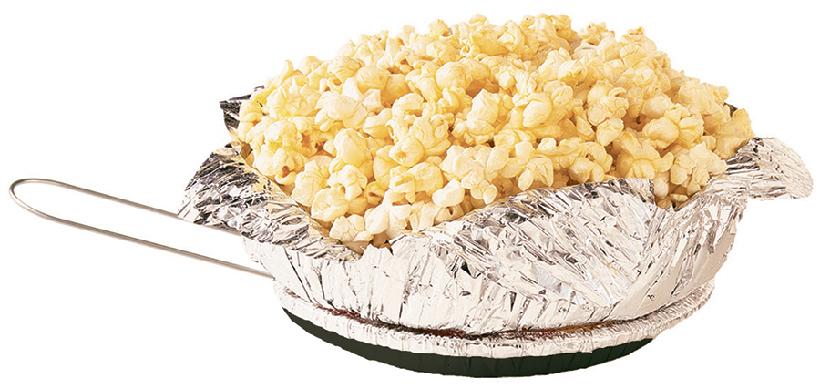 7-Stovetop-Popcorn-Jiffy-Pop-05.jpg