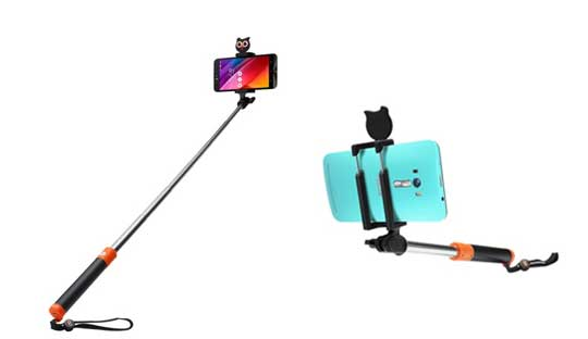 Asus-Zenny-Selfie-Stick.jpg