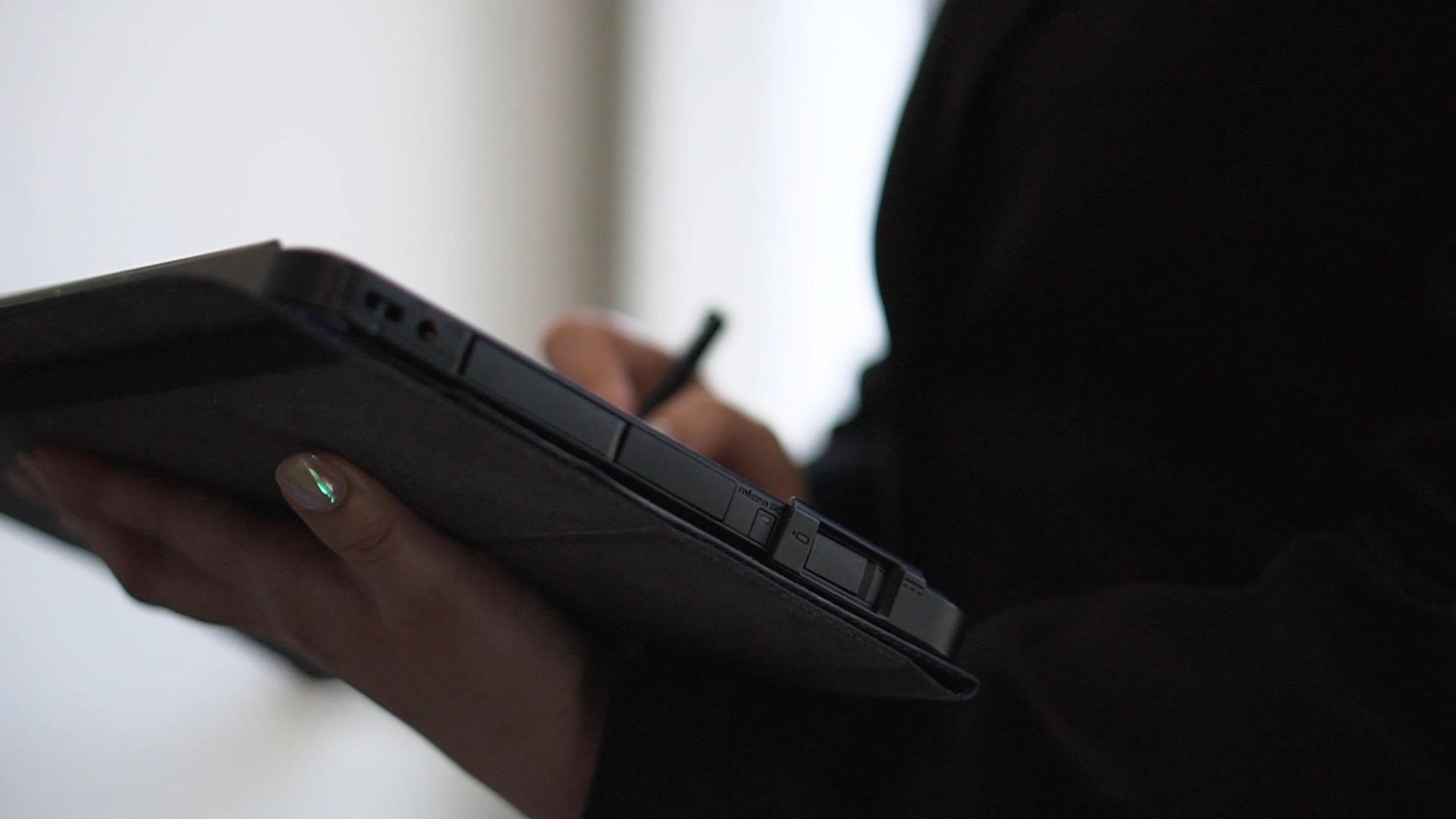 Main visual : Fujitsu and Microsoft help Japanese businesses modernize their work style