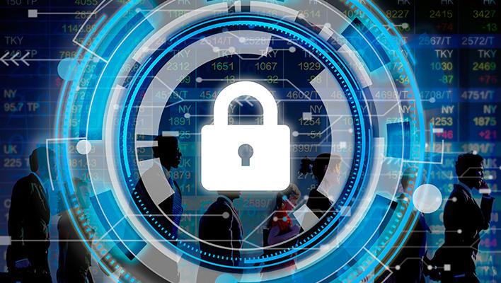 メインビジュアル : 「個人情報保護法」が12年ぶりに改正!個人情報の匿名加工でビッグデータ利活用を促進