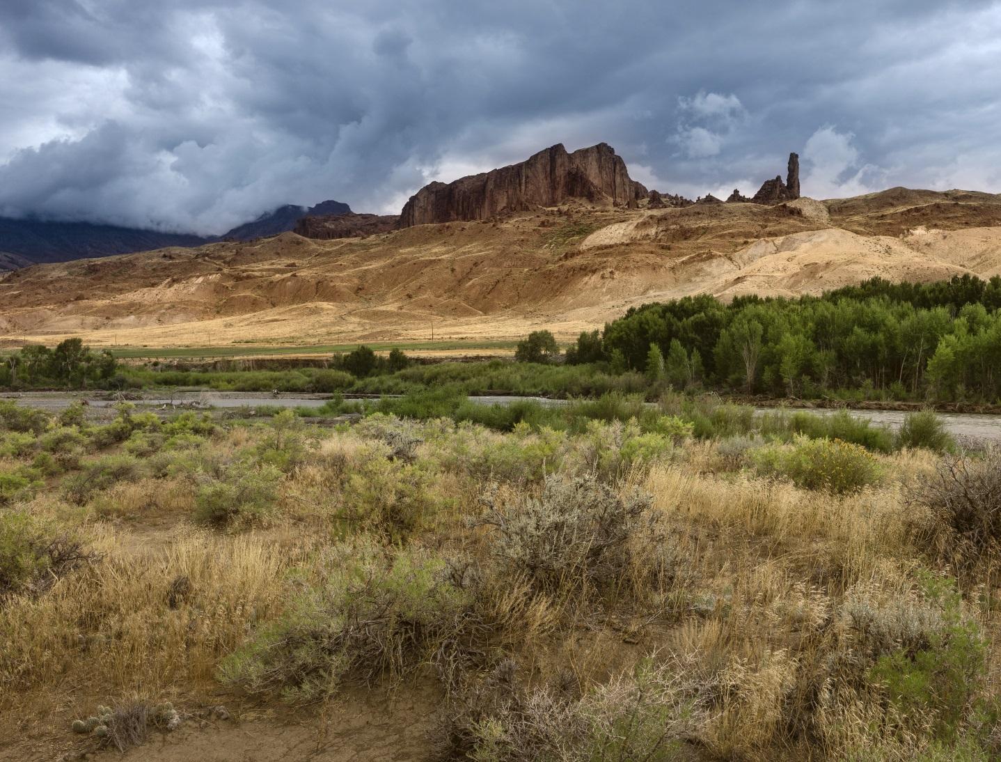 Wyoming.jpg