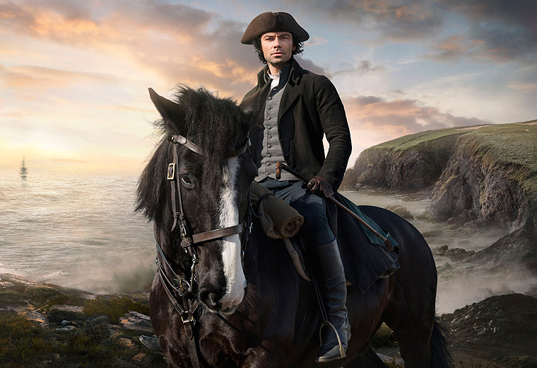 Preview-week23-poldark.jpg