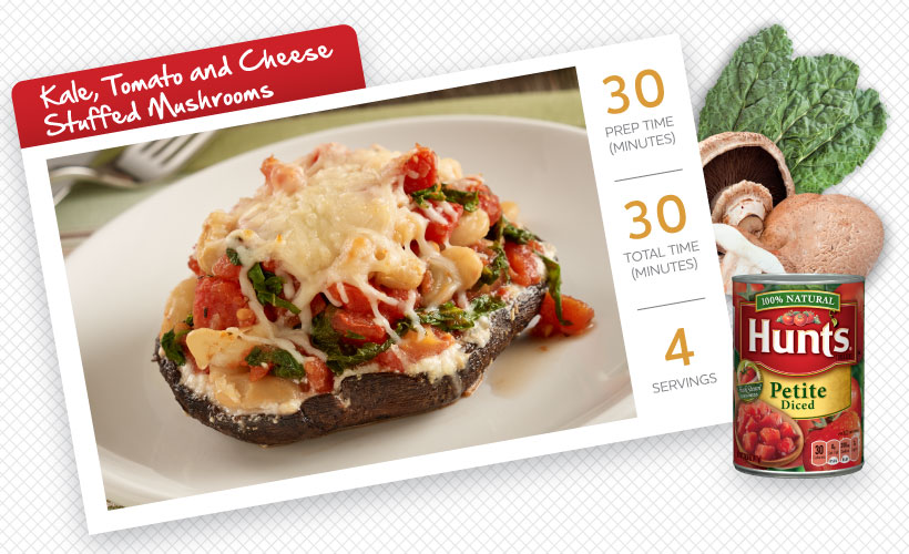 1-KaleTomatoCheeseMushrooms.jpg