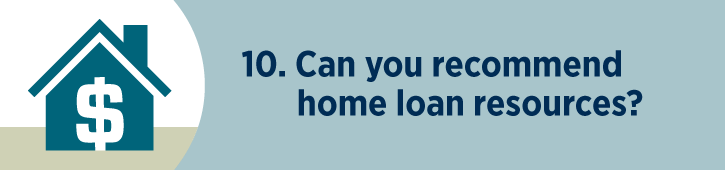 Real-Estate-Questions_10.png