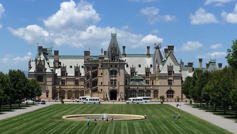 Biltmore Mansion.jpg