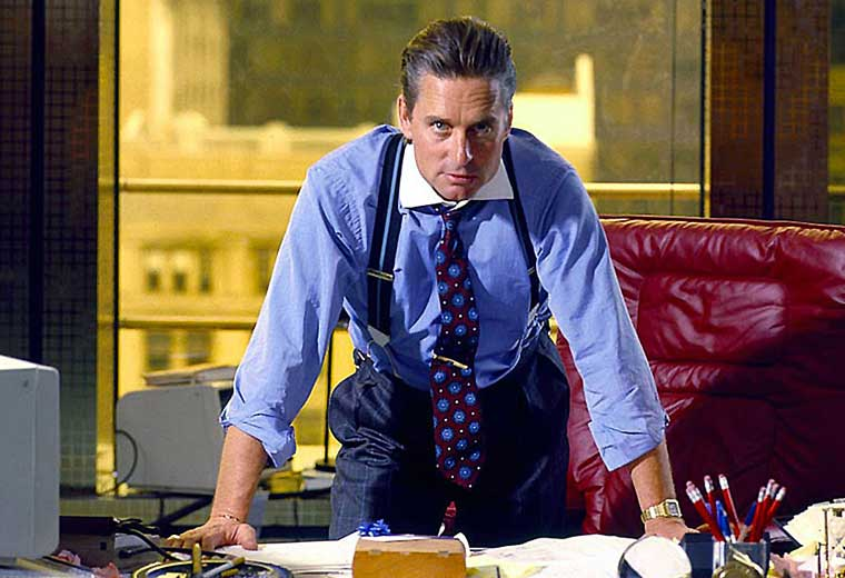 movie-suits-04.jpg