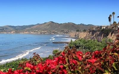 San Luis Obispo.jpg