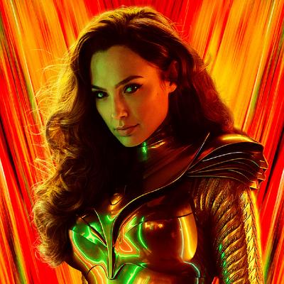 Why Barbara Ann Minerva's Cheetah Is An Excellent Foil for Wonder Woman