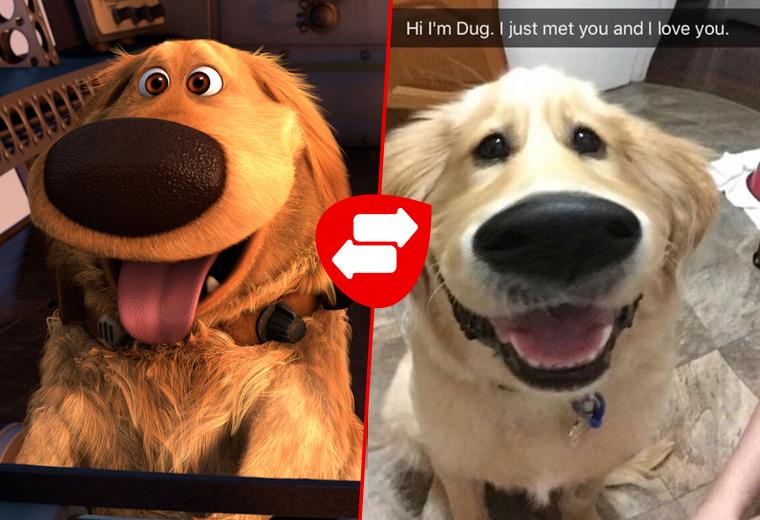 cartoon-dogs-09.jpg