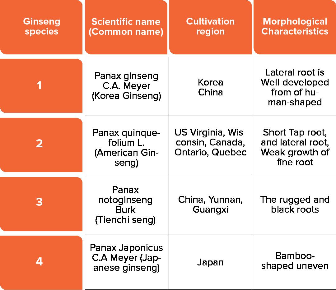 ginseng_history_table.png