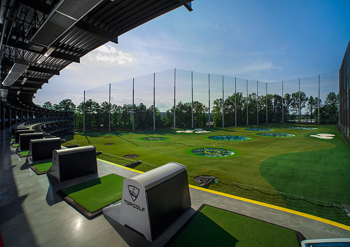 2078_tee-line-topgolf-atlanta-midtown-01.jpg