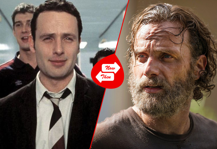teachers-now-and-then-andrew-lincoln.jpg