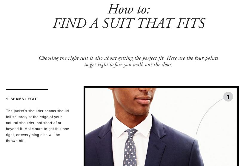 J. Crew Suits