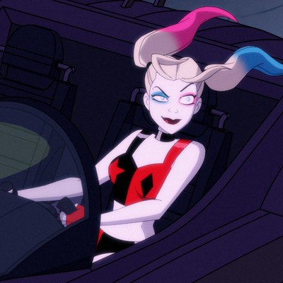 Why Harley Quinn Is DC's Best Show