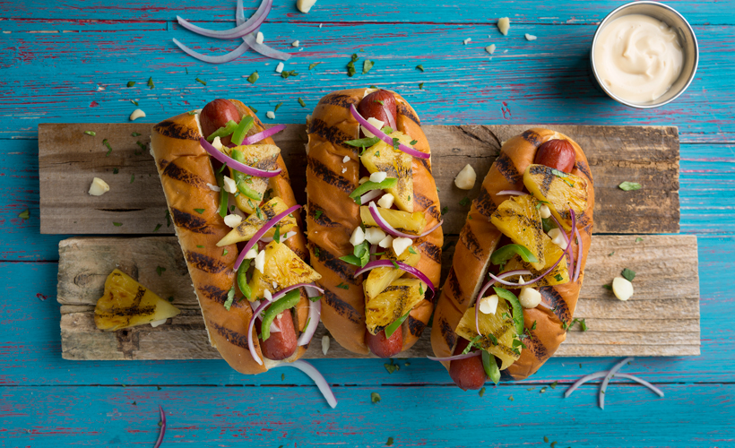Hawaiian-Dog_Hot-Hot-Dog-Toppings_Hebrew-National_820x500.jpg
