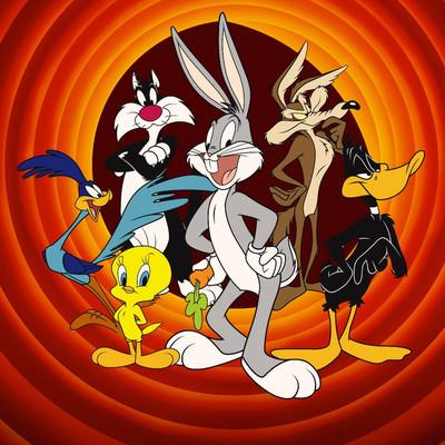 10 Best Looney Tunes Catchphrases Ranked