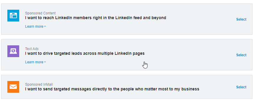 Linkedin options.png