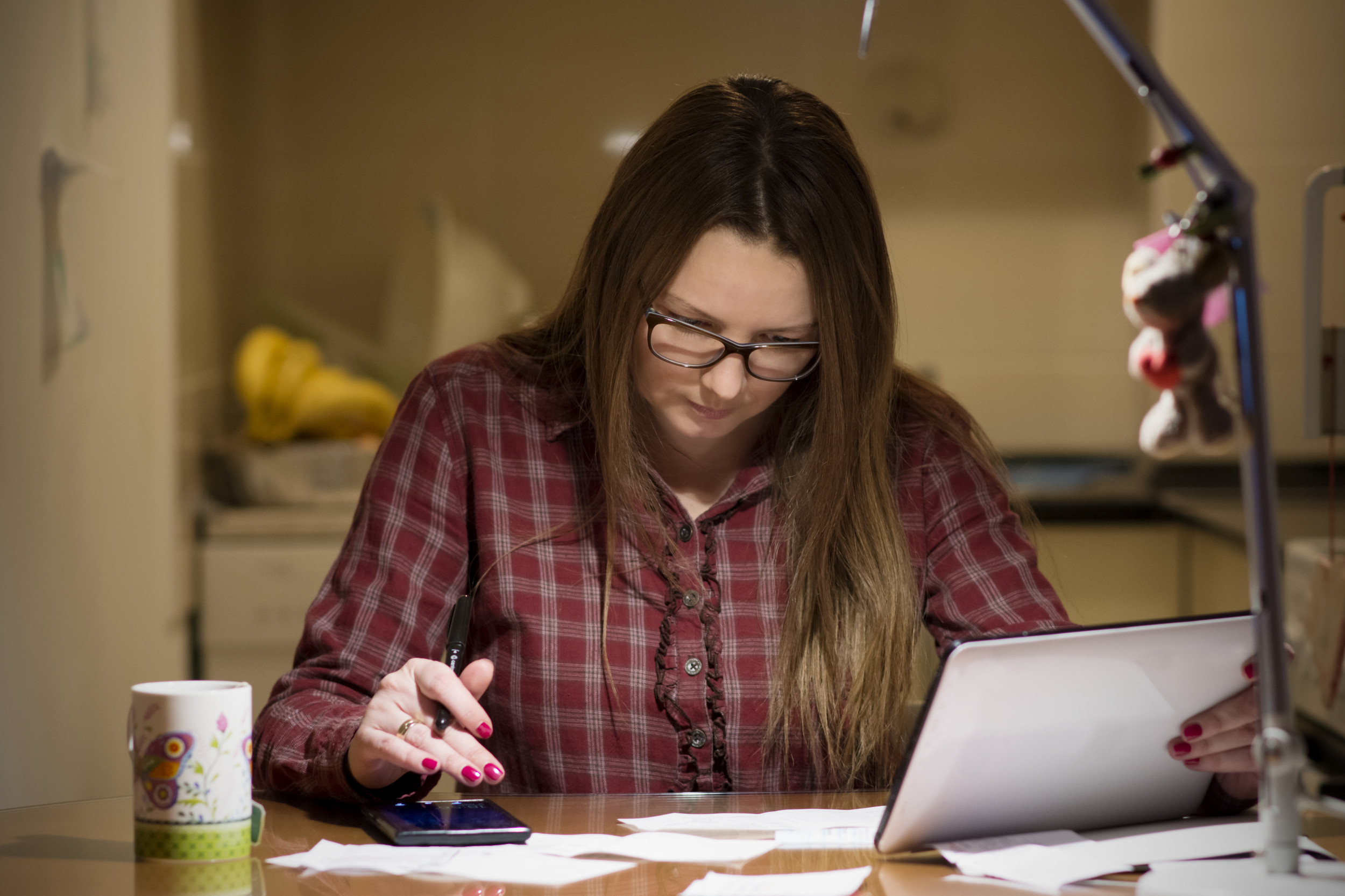8 debt reduction mistakes even smart people make
