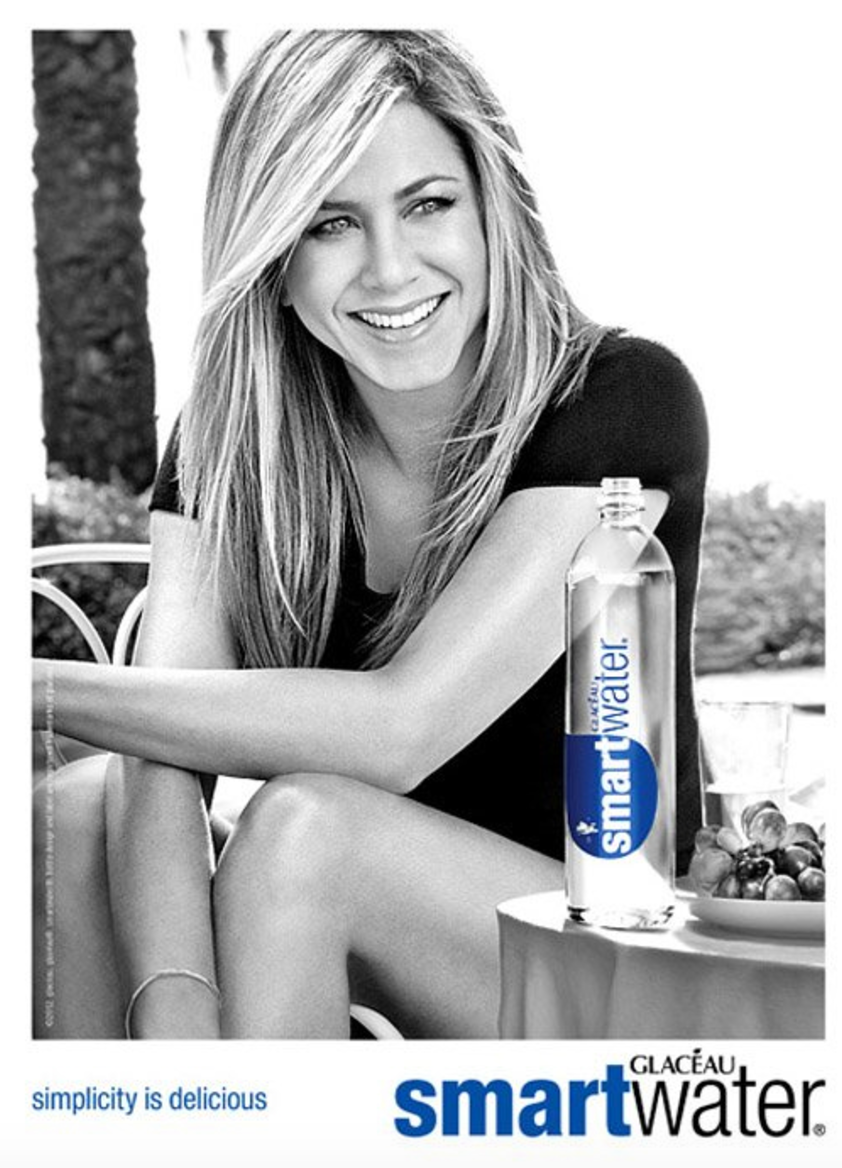 Jennifer Aniston Smart Water.png