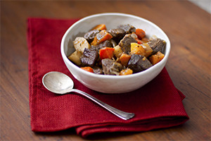 Hearty Beef Stew with Roasted Winter Vegetables.jpg