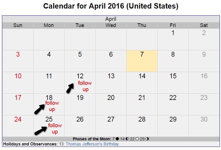 april calendar.png