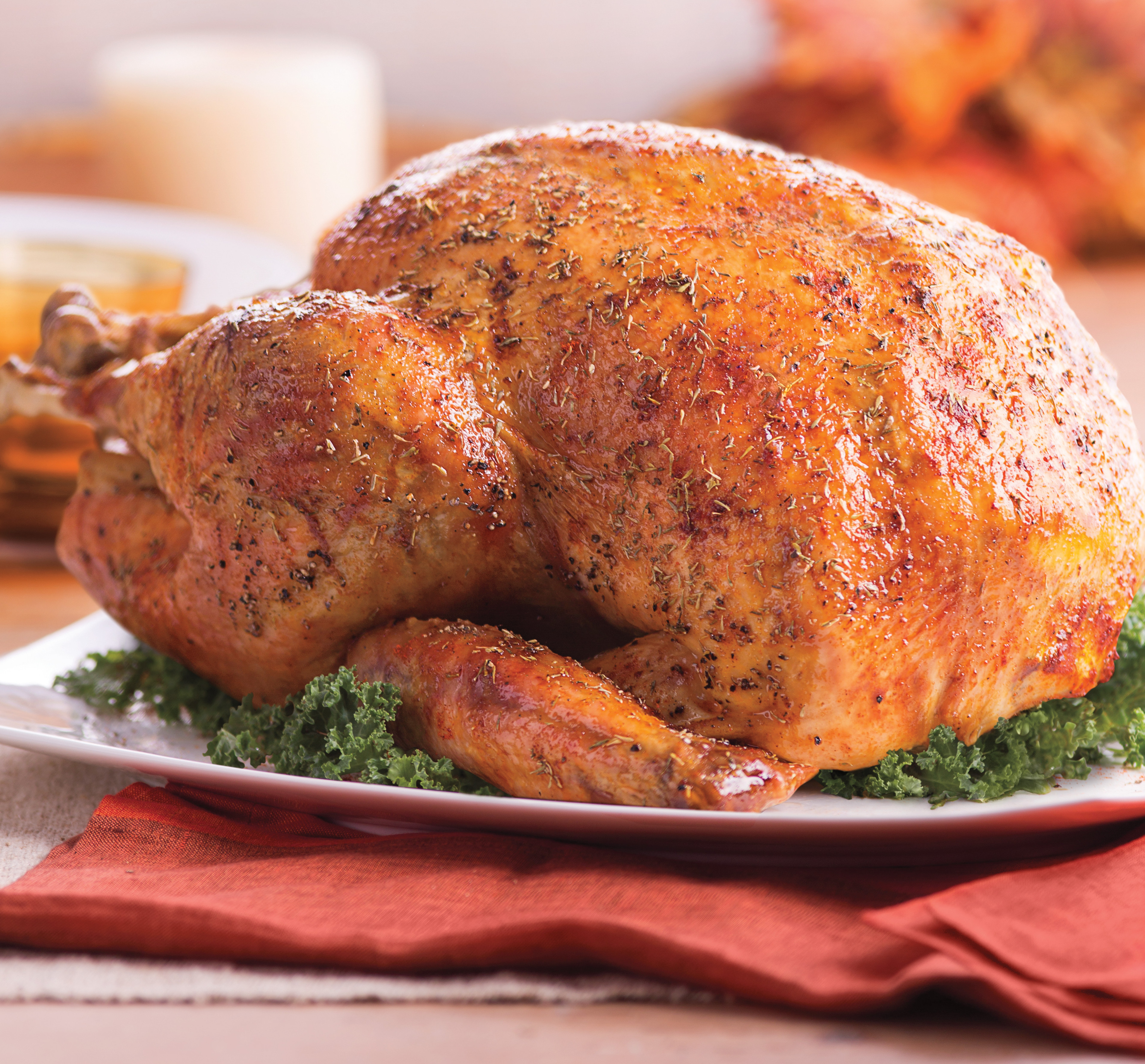 thyme_roasted_turkey.jpg