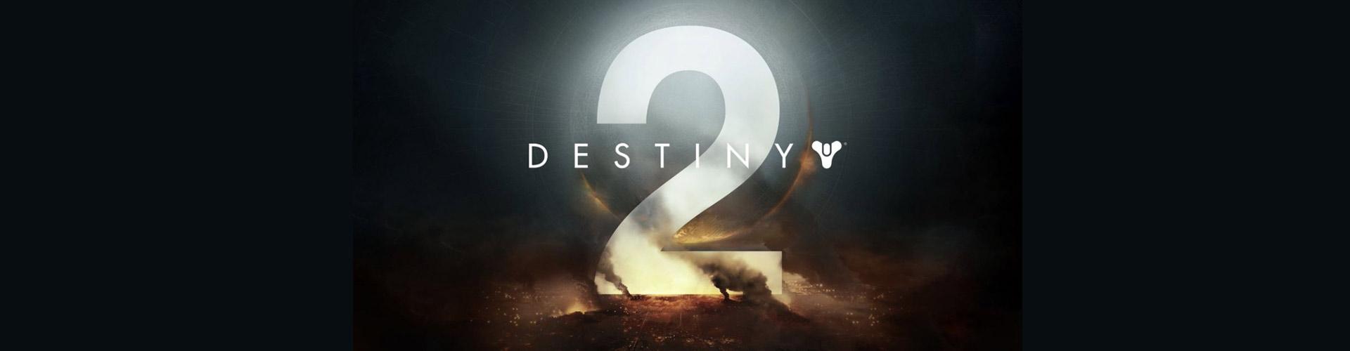 destiny-2-official-header.jpg