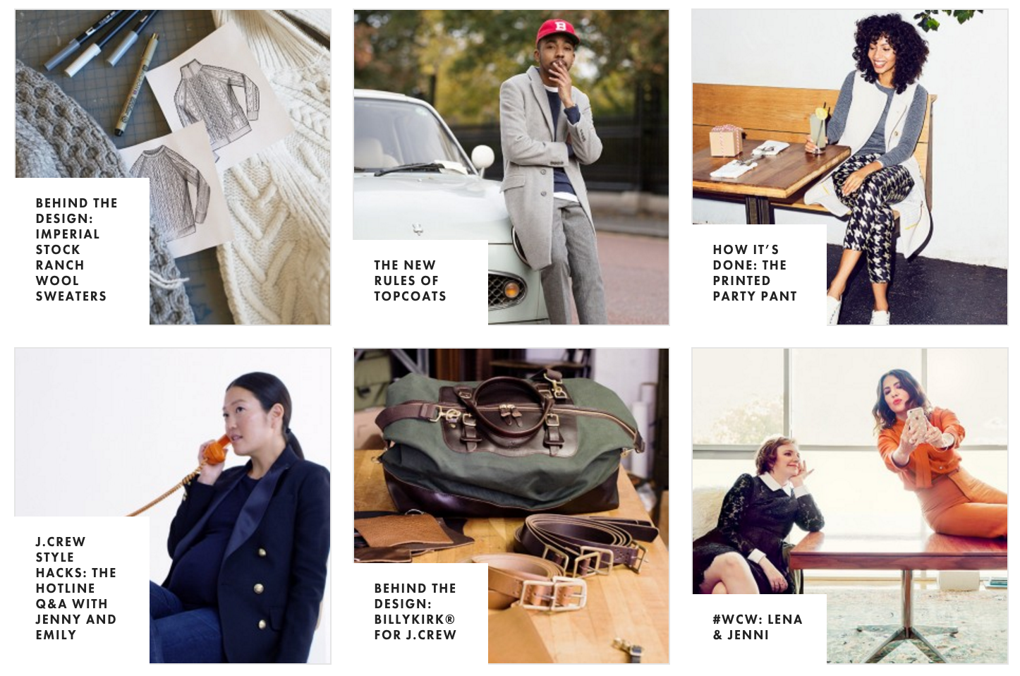 J. Crew Content Marketing.png
