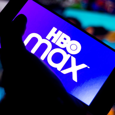 HBO Max: Movies, Shows and Everything About the Streaming Service Explained