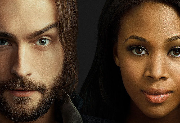 FantasyShows-SleepyHollow.jpg