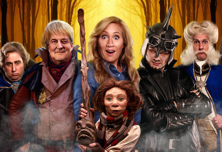 FantasyShows-Yonderland.jpg